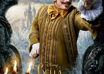 BATB_character_poster_Lumiere