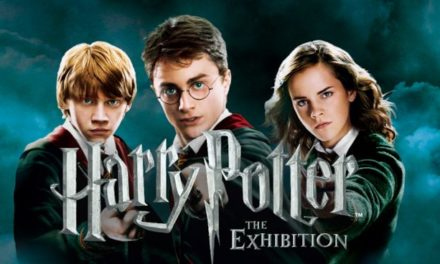 Harry Potter: The Exhibition arriva a Milano a maggio