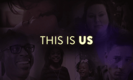 This Is Us: tutta la verità su Jack Pearson – SPOILER