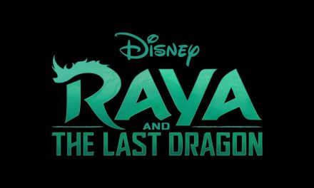 Raya and the Last Dragon: ecco i primi dettagli del nuovo film Disney