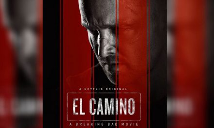 El Camino – Breaking Bad: la recensione del film disponibile su Netlix