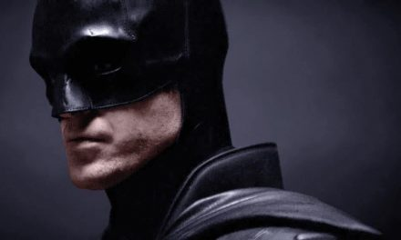 The Batman: un primo sguardo al Cavaliere Oscuro di Robert Pattinson