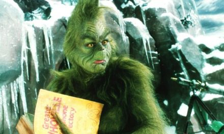 Prime Video: da Il Grinch a Love Actually, ecco cosa guardare durante le feste